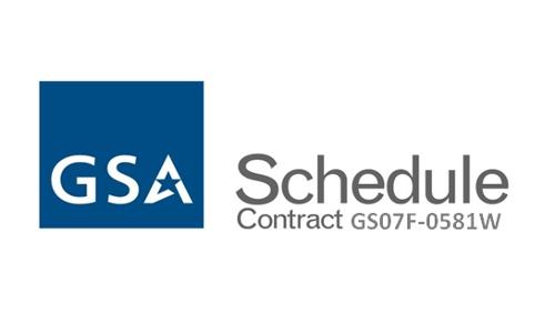 GSA Schedule