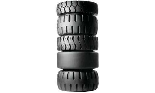 Material Handling & Forklift Parts | Naumann/Hobbs